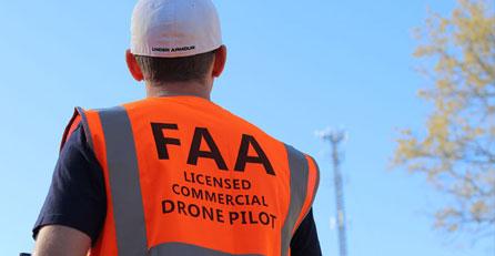 FAA-Pilots